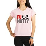 Full Natty Performance Dry T-Shirt