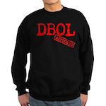 DBOL Sweatshirt