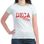 Deca T-Shirt