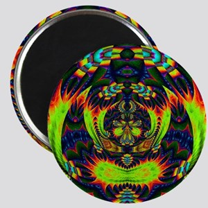 Psychedelic NeuLight n1 Magnets