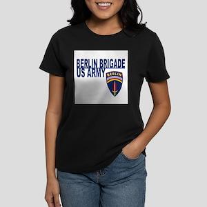 The Berlin Brigade T-Shirt