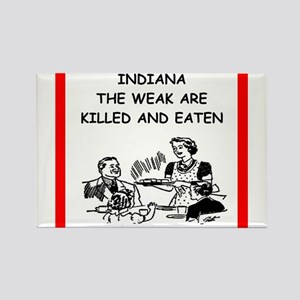 indiana Magnets
