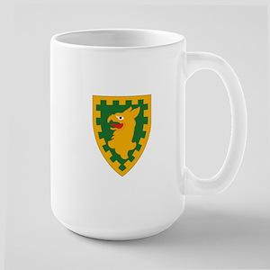 15th MP Brigade Mugs