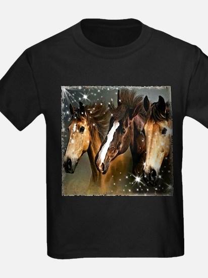 Sky Horses T