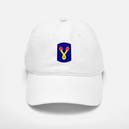 196_inf_bde.png Baseball Baseball Cap