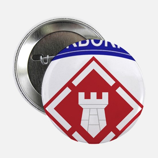 "20th Engineer Brigade.png 2.25"" Button (10 pack)"