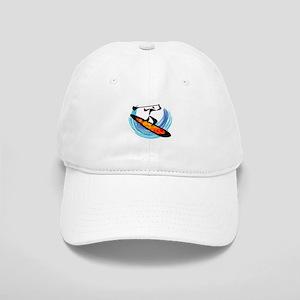 SUP FOR IT Baseball Cap