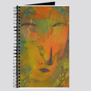 Fading memory Journal