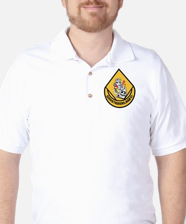 vf142logo_02.png Golf Shirt