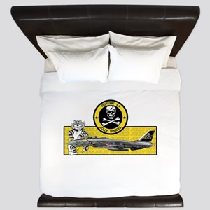 vf84shirt King Duvet