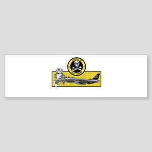 vf84shirt Bumper Sticker