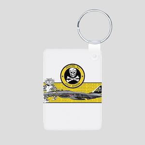 vf84shirt Keychains