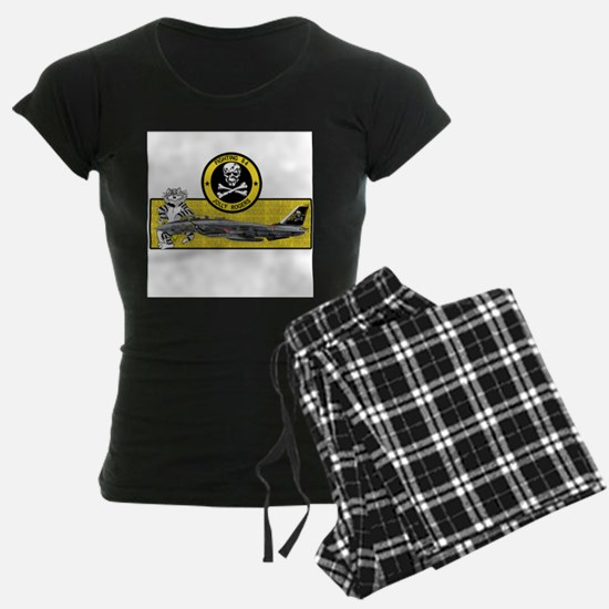 vf84shirt.jpg Pajamas