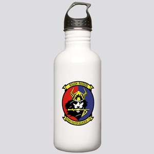 vfa125 Stainless Water Bottle 1.0L