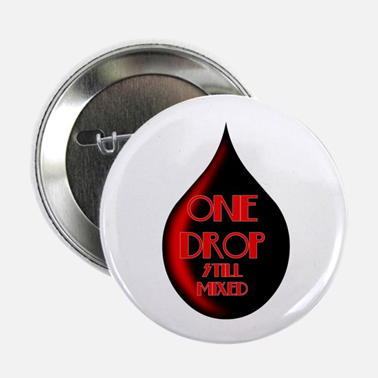 One Drop Button