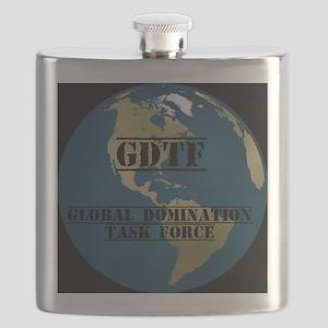 GDTF Flask