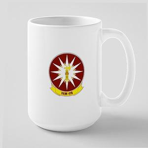 vaw-116 Mugs