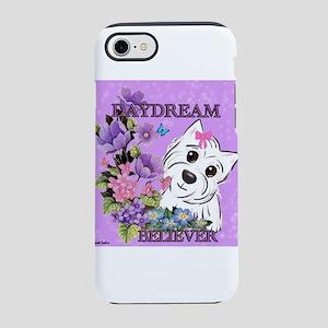 Daydream Believer iPhone 7 Tough Case