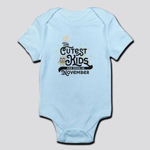 3c0754edc Born To Relax Baby Clothes & Accessories - CafePress