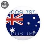CocosIsles 3.5