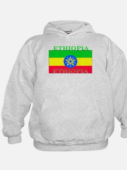 Ethiopia.png Hoodie