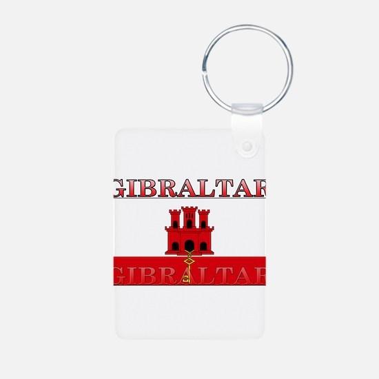 Gibraltar.jpg Keychains