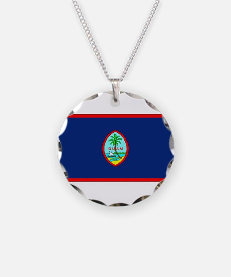 Guamblank.jpg Necklace