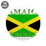 Jamaica 3.5