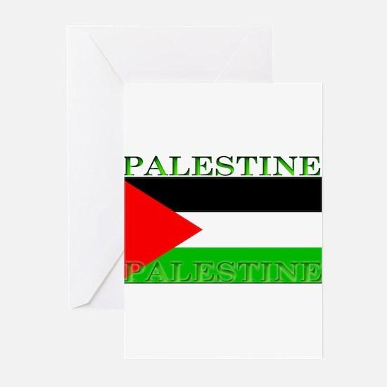 Palestine.jpg Greeting Cards (Pk of 20)