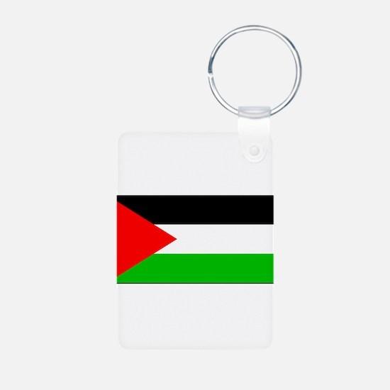Palestineblank.jpg Keychains