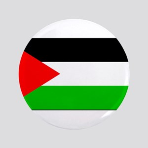 "Palestineblank 3.5"" Button"