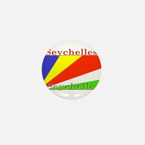 Seychelles.png Mini Button