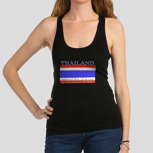 Thailand Racerback Tank Top
