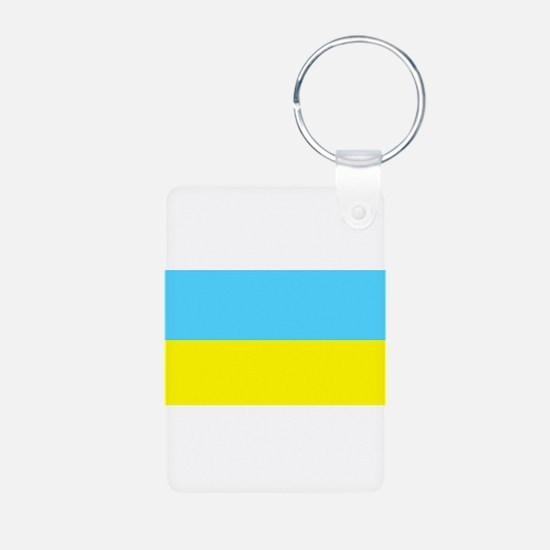 Ukraineblank.jpg Keychains
