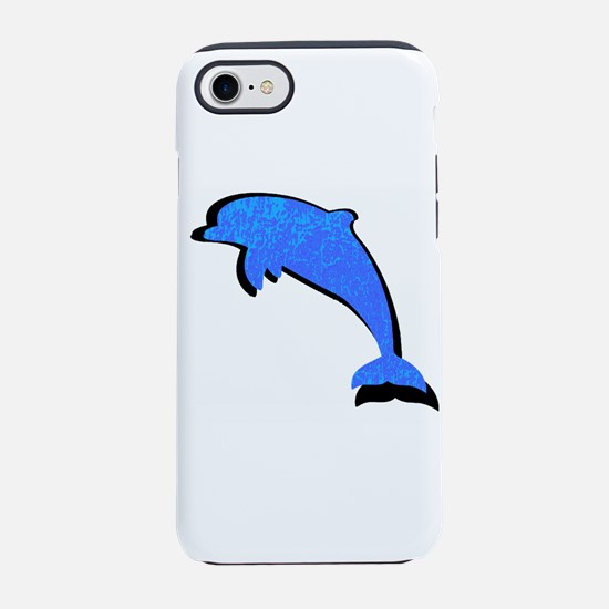 JUMP TO THIS iPhone 7 Tough Case