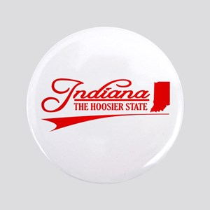 "Indiana 3.5"" Button"
