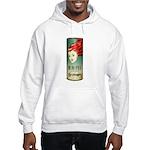 Minipoo Hooded Sweatshirt