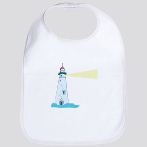 Lighthouse Bib