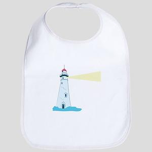 Lighthouse Bib