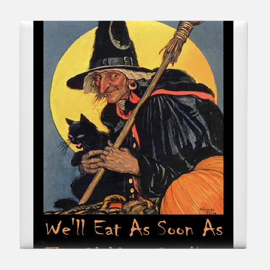 Halloween_WITCH - WELL EAT 10x14 ORANGE.png Tile C