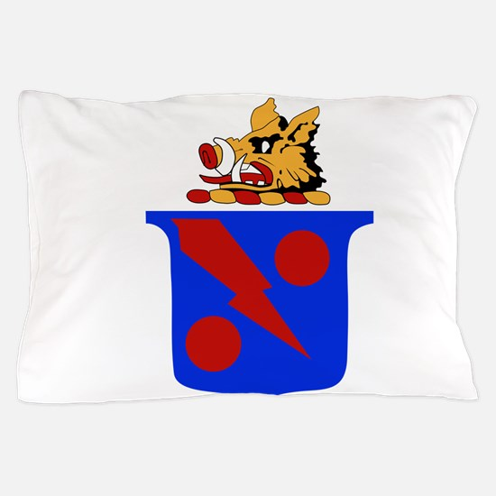vf11logo1.png Pillow Case