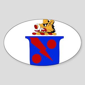 vf11logo1 Sticker