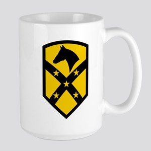 15th Sustainment Brigade Mugs