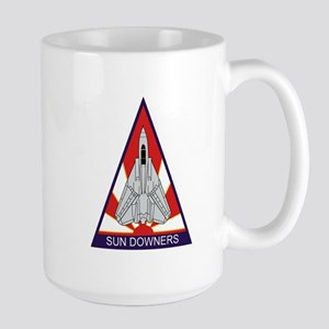 vf111tr Mugs