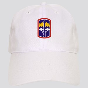 171th Infantry Brigade Cap