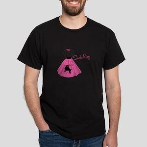 Sock Hop T-Shirt