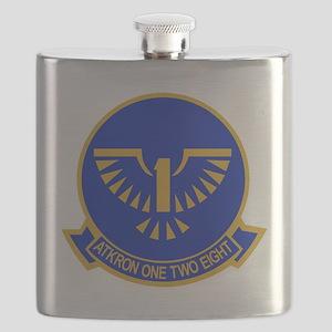 2-va128_Golden_Intruders Flask