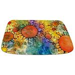 Primordial Suns 2 Bathmat