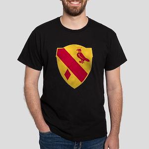 19th Field Artillery Ba T-Shirt