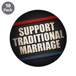Support Traditional Marriage 3.5